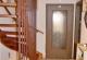 Flur - Treppenaufgang