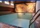Schwimmbad im KG