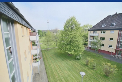 BRUNE IMMOBILIEN - Bremerhaven-Geestemünde: Im Herzen Geestemündes