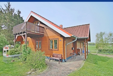 BRUNE IMMOBILIEN - Geestland-Flögeln: Nachhaltiges und energieeffizientes Wohnen