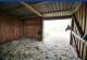 Grundstück - Pferdehaltung