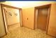 Treppenhaus - Fahrstuhl