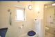 Bad und Gäste-WC