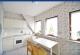 Küche / Zimmer im OG