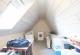 Dachboden im Anbau